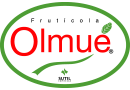 Fruticola Olmué SpA